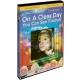Za jasného dne uvidíš navždy (DVD)