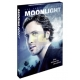 Za svitu měsíce 4DVD (DVD)