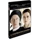 Za zavřenými dveřmi (DVD)