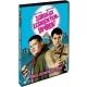 Zabijáci lesbických upírek (DVD)