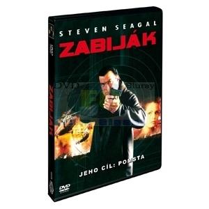 https://www.filmgigant.cz/12463-15456-thickbox/zabijak-dvd.jpg