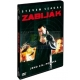 Zabiják (DVD)