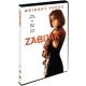 Zabiják (CZ dabing) (DVD)