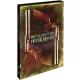 Zabití Jesseho Jamese zbabělcem Robertem Fordem - 2DVD Book Pack (DVD)