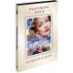 Zahraniční aféra - Platinová edice filmových hitů (DVD)