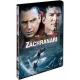 Záchranáři (DVD)