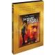Zachraňte tygra (DVD)