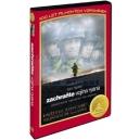 Zachraňte vojína Ryana - 100 let Paramountu (DVD) - ! SLEVY a u nás i za registraci !