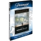 Zachraňte vojína Ryana - Edice Paramount Stars O-RING (DVD)