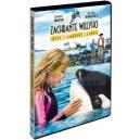 Zachraňte Willyho: Útěk z pirátské zátoky (DVD) - ! SLEVY a u nás i za registraci !