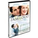 Zamilovat se  (DVD)