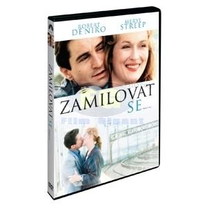 https://www.filmgigant.cz/12479-10856-thickbox/zamilovat-se-zamilovan-dvd.jpg
