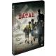 Zátah (DVD)