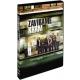 Zavíráme krám (DVD)