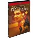 Závod s měsícem  (DVD) - ! SLEVY a u nás i za registraci !