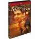 Závod s měsícem  (DVD)