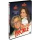 Zbožňuju trable (DVD)