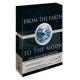 Ze země na měsíc 5DVD (DVD)