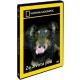 Ze života psů (National Geographic) (DVD)