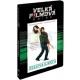Zelená karta - edice Velká filmová edice (DVD)