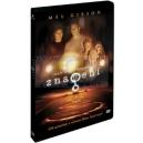Znamení (DVD) - ! SLEVY a u nás i za registraci !