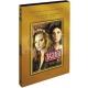 Znásilnění - Edice Oscarová edice (DVD)