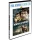 Zneuctění (DVD)