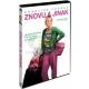 Znovu a jinak (DVD)