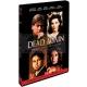 Znovu po smrti (DVD)