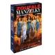 Zoufalé manželky 4.série 5DVD  (DVD)