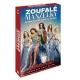Zoufalé manželky 6.série 6DVD (DVD)