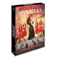 Zoufalé manželky 7. série 6DVD (DVD)