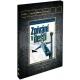 Zpívání v dešti S.E. 2DVD - Edice Filmové klenoty (DVD)