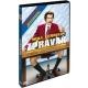 Zprávař 1 (DVD)