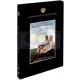 Zrození šampiona - Warner Bestsellers  (DVD)