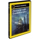 Ztracené lodě Guadalcanalu (National Geographic) (DVD)