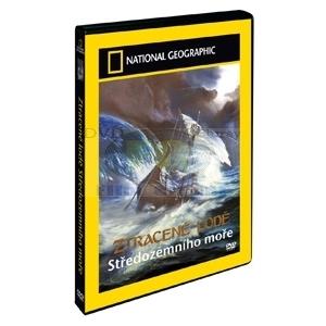 https://www.filmgigant.cz/12520-10980-thickbox/ztracene-lode-stredozemniho-more-national-geographic-dvd.jpg