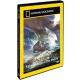 Ztracené lodě Středozemního moře (National Geographic) (DVD)