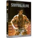 Zůstat naživu (STAYING ALIVE - JOHN TRAVOLTA) (DVD) - ! SLEVY a u nás i za registraci !