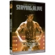 Zůstat naživu (STAYING ALIVE - JOHN TRAVOLTA) (DVD)