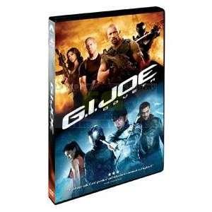https://www.filmgigant.cz/12546-9266-thickbox/gi-joe-2-odveta-gi-joe-g-i-joe-dvd.jpg