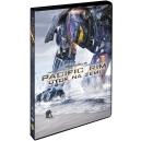 Pacific Rim: Útok na Zemi (DVD)