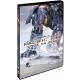 Pacific Rim 1: Útok na Zemi (DVD)