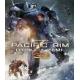 Pacific Rim: Útok na Zemi 2D+3D 2BD (Bluray)