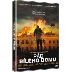 https://www.filmgigant.cz/12556-10144-thickbox/pad-bileho-domu-olympus-has-fallen-dvd.jpg