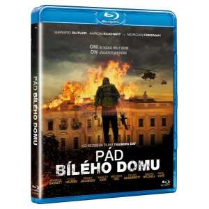 https://www.filmgigant.cz/12557-10143-thickbox/pad-bileho-domu-olympus-has-fallen-bluray.jpg