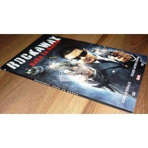 https://www.filmgigant.cz/12562-35023-thickbox/rana-za-ranou-edice-blesk-dvd-bazar.jpg