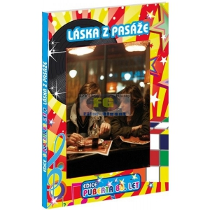 https://www.filmgigant.cz/12573-17476-thickbox/laska-z-pasaze-edice-puberta-80-let-dvd.jpg