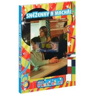 https://www.filmgigant.cz/12574-17475-thickbox/snezenky-a-machri--edice-puberta-80-let-dvd.jpg