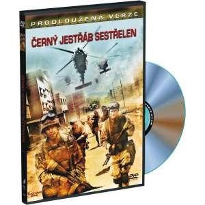 https://www.filmgigant.cz/12576-10180-thickbox/cerny-jestrab-sestrelen-prodlouzena-verze-cz-dabing-dvd.jpg
